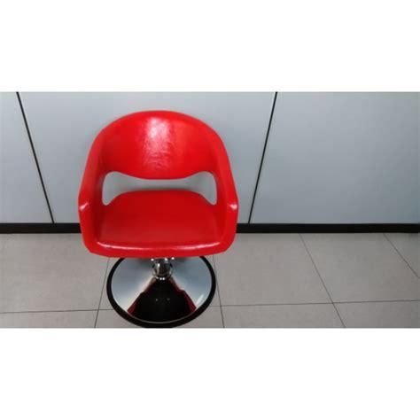 poltrone parrucchiere prezzi vendita poltrona professionale salone parrucchiere