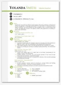 10 best images of modern resume templates modern resume