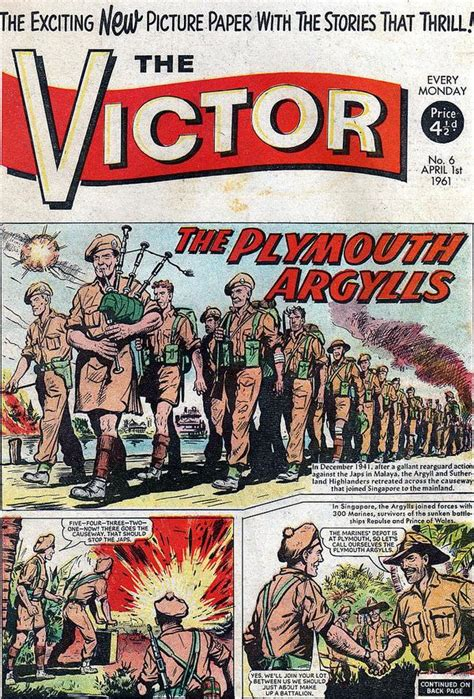 on history victor dowd and the world war ii ghost army books the other dc commando victor comics the belated