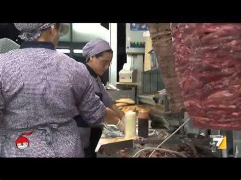 come cucinare il kebab come fare il kebab guide di cucina