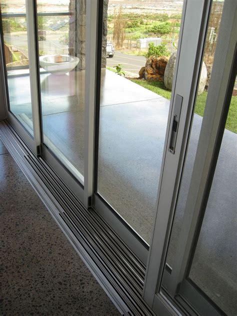 80 Best Vertical Blinds Alternatives Images On Pinterest Sliding Glass Door Alternatives