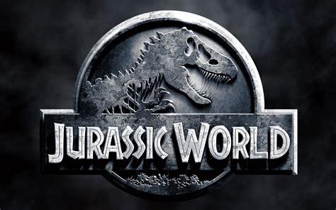 film up jurassic world jurassic world 2015 movie wallpapers hd wallpapers id
