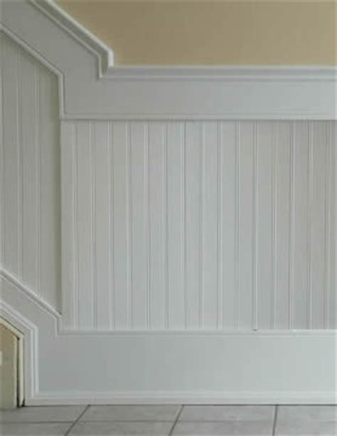 Wainscoting Suppliers 17 Best Images About Siding On Exterior Colors