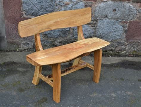 small wooden bench plans small woodworking benches free download diy modern