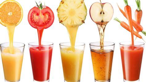 imagenes jugos naturales licuados para el desayuno con avena y frutas recetas y