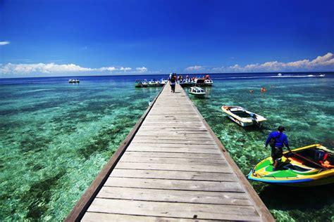 wallpaper bergerak pantai 10 pantai terindah di indonesia yang wajib dikunjungi