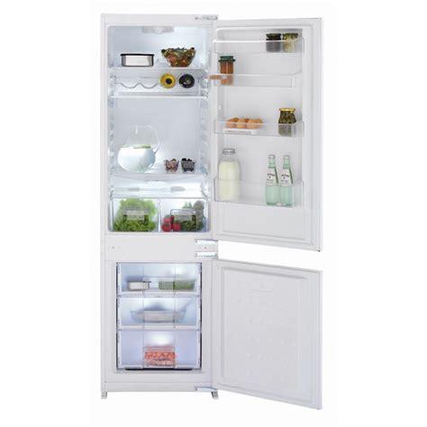 frigoriferi da cucina frigorifero incasso cucina monoblocco cucina monoblocco
