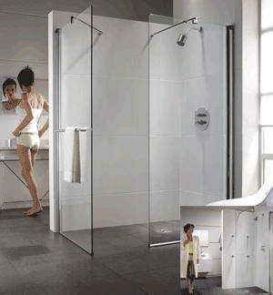 badezimmer wd wd bathrooms