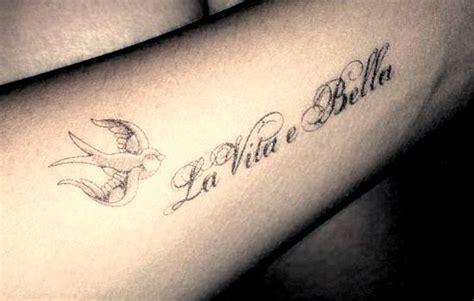 imagenes de tatuajes con la frase amor eterno frases cortas para tatuajes en espa 241 ol para hombres