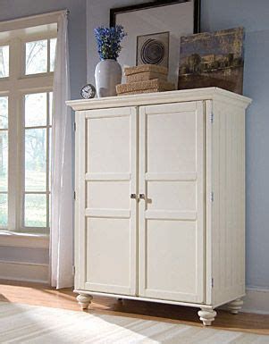 white home office furniture collections pictures yvotube com