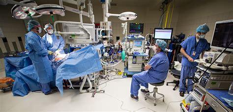 Of Utah Emergency Room by Department Of Surgery U Of U School Of Medicine