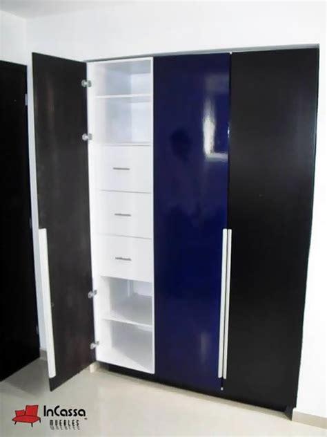 closet y guardarropa closet minimalista ropero modular guardarropa moderno