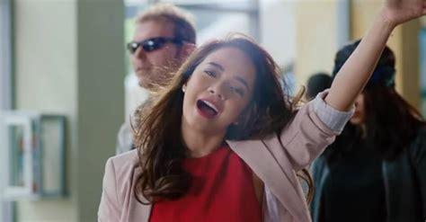 film malaysia bukan istri sempurna filem surga yang tak dirindukan 2 boleh buat anda menangis