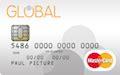 vw bank festgeldzinsen global mastercard business kreditkarte im vergleich