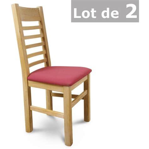 Housse Pour Assise De Chaise