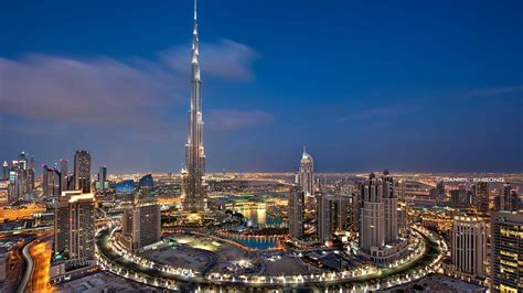 Dubai Phone Number Lookup Real Estate In Dubai Cct Investments