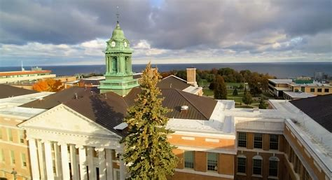 Suny Mba Ranking by One On One With State Of New York At Oswego