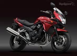 Suzuki 1250s Bandit 2016 Suzuki Bandit 1250s Picture 632627 Motorcycle