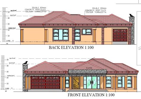 house building plans house plans and building construction polokwane co za
