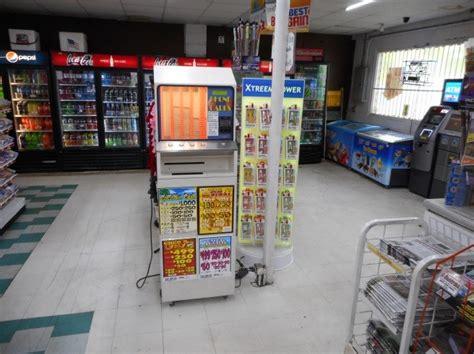 Tuscaloosa Warrant Search Tuscaloosa Seize Illegal Gaming Machines Phone Card Machine Al