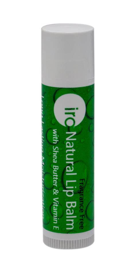 Yuskin Vitamin Lip Balm 3 5g lip balm