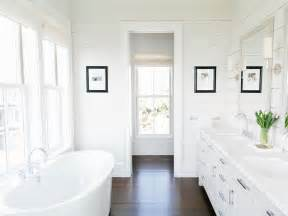 white master bathroom ideas best 25 white shiplap ideas on wood walls