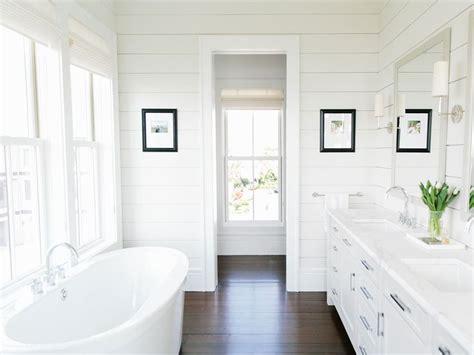 shiplap new construction best 25 shiplap master bathroom ideas on pinterest