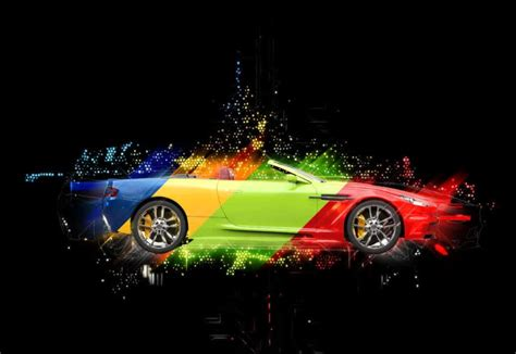 best car colors these are the most in demand car colors and what s next