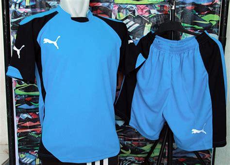 Kaos Bola Tim jual kaos setelan kostum futsal sepak bola kaos tim bola kostum bola kostum futsal kaos