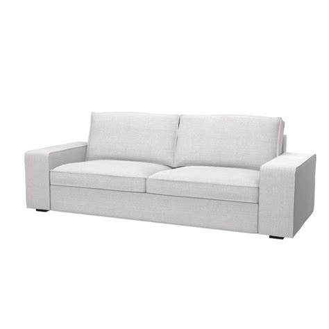 kivik ikea sofa ikea kivik 3 seat sofa bed cover soferia covers for