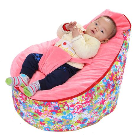 baby bean bag chair 6 months plus buy wholesale bean bags baby from china bean bags