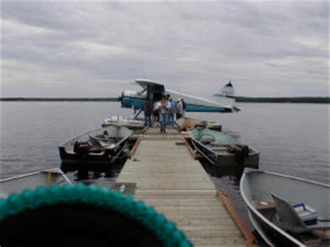 boat dock light elf outpost wapesi north outpost 10 person c