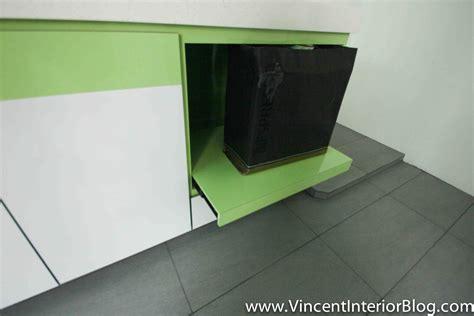 stirling hdb kitchen interior design jpg 1 024 215 1 536 hdb kitchen cabinet joy studio design gallery best design