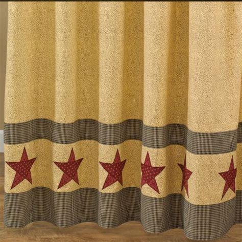 Country Home Decor Country Bath Decor Shower Curtains Country Shower Curtains For The Bathroom