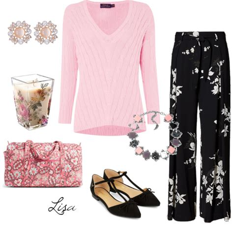 spring fashions for 60 year old women 60 year old women travel looks for spring 2018