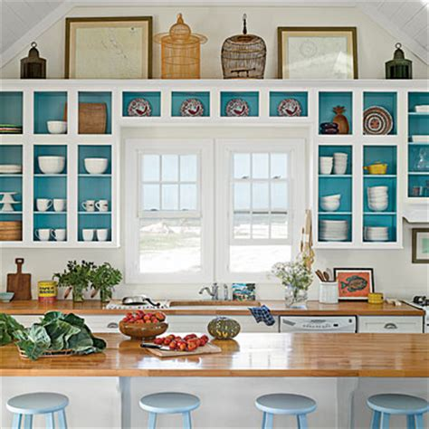 5 reasons to choose open shelves in the kitchen jenna burger 5 reasons to choose open shelves in the kitchen