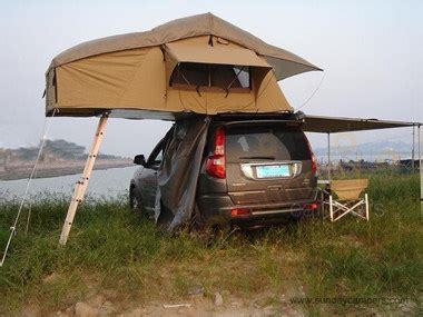awnings for vehicles china vehicle tents vehicles roof top tent with side