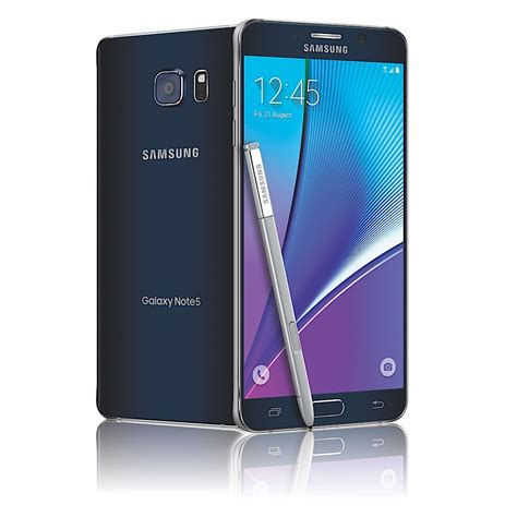Samsung Note 5 Duos 32 Gb Dual Like New Jakarta Gojek 32gb samsung has two big new phones and even bigger ideas wired
