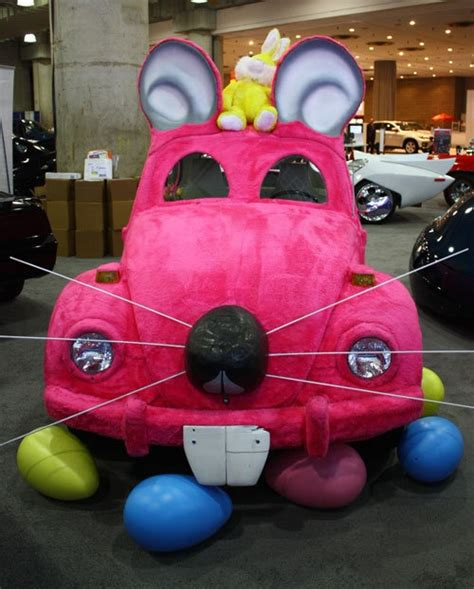 volkswagen easter 152 best funny cars images on pinterest funny cars cars