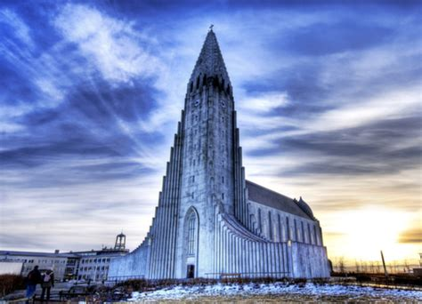best places to visit in iceland the best places to visit in iceland travelerspress