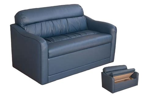 rv sofa sleepers for sale 301 moved permanently