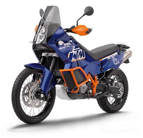Ktm Adventure 990 Ktm Ktm 990 Adventure Orange Moto Zombdrive