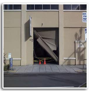 Katy Garage Door Garage Door Services In Katy Tx 24 Hour Garage Door Emergency Service