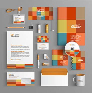 leaflet design walsall details for 717 graphic design studios in 51 calthorpe
