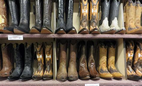 cowboy boot store cowboy boots stores yu boots