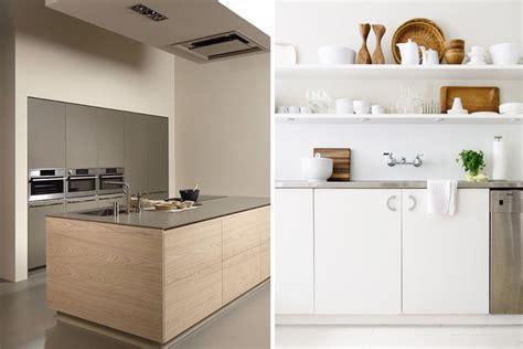 encimera tipos tipos de encimeras de cocina para tu hogar