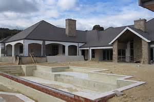 home designs perth see great home plans by boyd design 15 decorative split level home designs nsw house plans