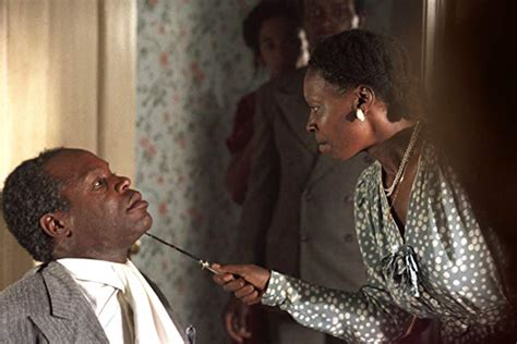 whoopi goldberg color purple pictures photos from the color purple 1985 imdb