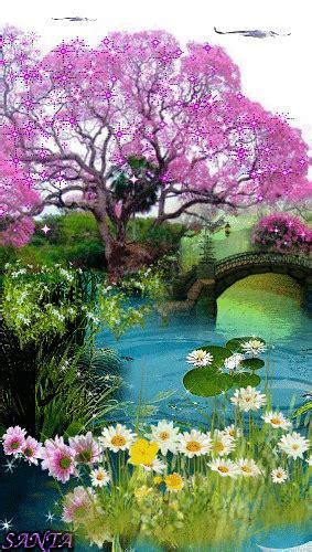 imagenes de paisajes que den paz paz y armon 237 a gifts pinterest paz la haya y paisajes