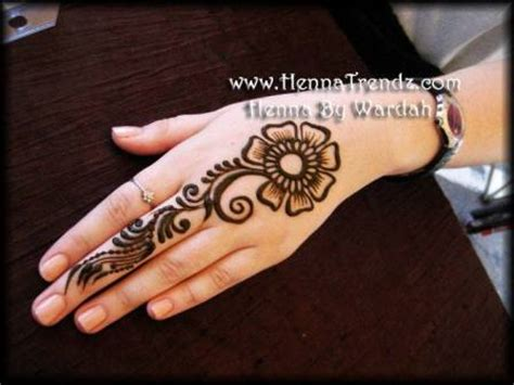 simple tattoo mehndi designs for hands henna mehandi tattoo collection for hand leg foot